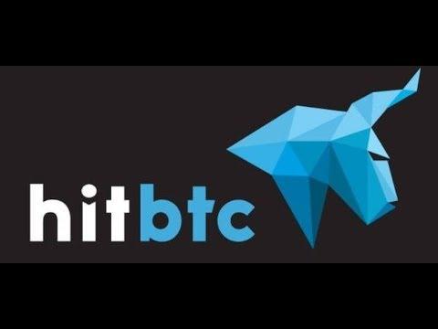 Populiariausi bitcoin lošimo svetainės