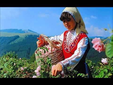 Music for the Soul - Best of Bulgarian Folklore Music letöltés