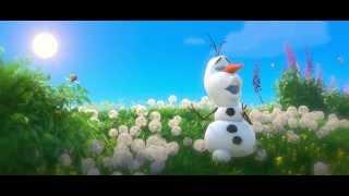"""Dons - """"Vasarā"""" (dziesma no filmas """"Ledus Sirds"""")"""