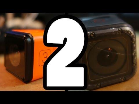 wdr-on--runcam3-vs-gopro-session-5--round-2--you-decide