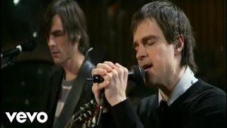 Weezer - Don't Let Go (Acoustic)