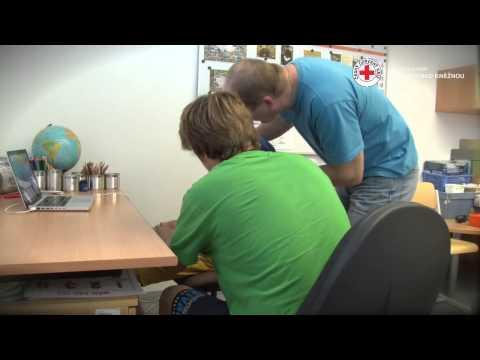 Změna oční vaskulární hypertenze
