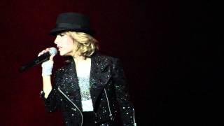 Sandy Canta Michael Jackson -  01 Bad