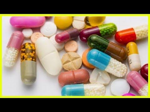 Эффективные препараты против молочницы у женщин