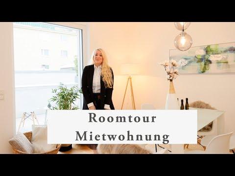 Seriöse partnervermittlung luxemburg