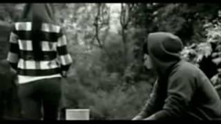 تحميل اغاني عبدالعزيز الضويحي - ولا حسيت (مع كلمات) فيديو حزين MP3