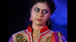 Jaa Re Jaa Bewafa :  By Sarrika Singh & Pankaj Chaturvedi