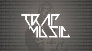 Terror Squad - Lean Back ft. Fat Joe, Remy (Onderkoffer Trap Remix)