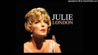 Julie London - Summertime 1965