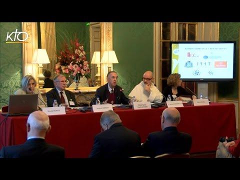 Dominicains : Le renouveau pastoral dans la France du XIIIème siècle