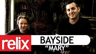 """""""Mary""""   Bayside   Relix Studio Sessions"""