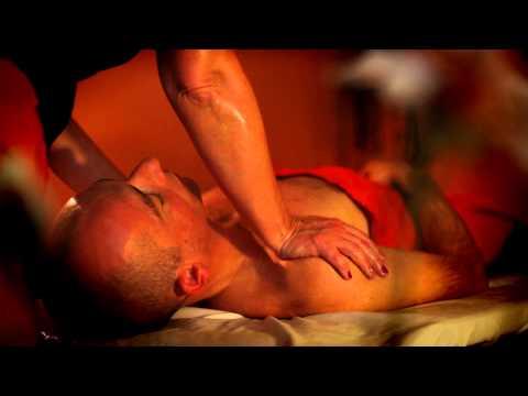 Masáž prostaty u mužů za sex video