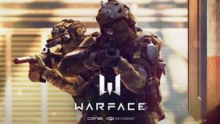 Warface [Сборка WTF ROFL Achievements END №1]