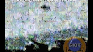 preview picture of video 'OVNI EN LA COCHA!!'