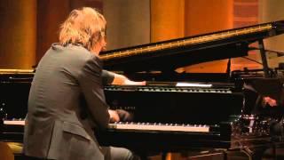 Nils Landgren Quintet   Joe's Moon Blues