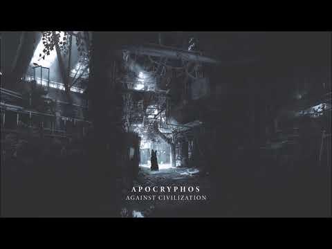 Apocryphos - Dysphagia