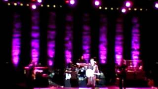 lonely with a broken heart-Chris isaak live 013 tilburg (HQ sound)