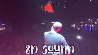 [8Д ЗВУК В НАУШНИКАХ] CMH - MORTAL KOMBAT (8D MUSIC) 8Д музыка 3d song surround sound Русская музыка