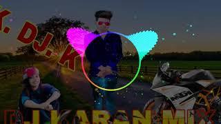 Hawa_Jekhan_Bahela_Luhur_Luhur_Re_Dj_manuel_Dj_Dineswar_Dj_karan_exported_0