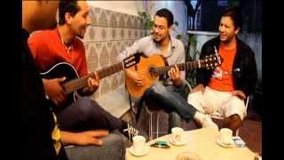 """Video thumbnail of """"Identité(s)- El Dey Babour el Leuh"""""""