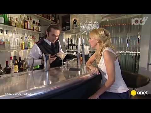Piosenka do picia o żonę