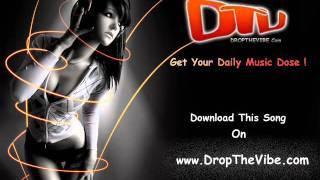 David Guetta Ft. Sia - Titanium (Nicky Romero Remix)