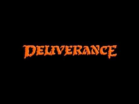 Deliverance - A Little Sleep (lyrics)