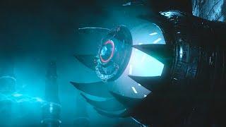 【穷电影】地球每年有无数人失踪,最后人们发现,地球竟是个异星实验基地