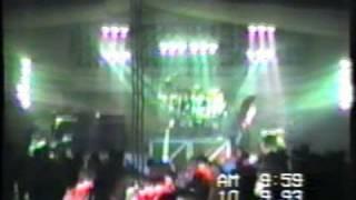 Video live Mikulov
