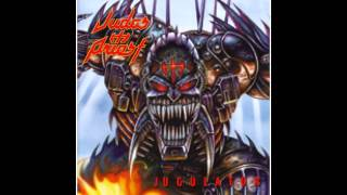 Judas Priest - Cathedral Spires