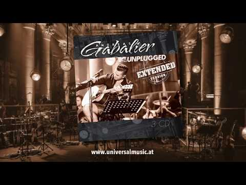 Andreas Gabalier - MTV Unplugged - Extended Version (official Trailer)