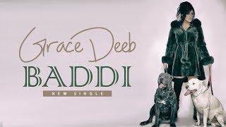 """اغاني حصرية Grace Deeb - """"Baddi"""" [Official Video] [غريس ديب - بدي [الفيديوكليب الرسمي تحميل MP3"""