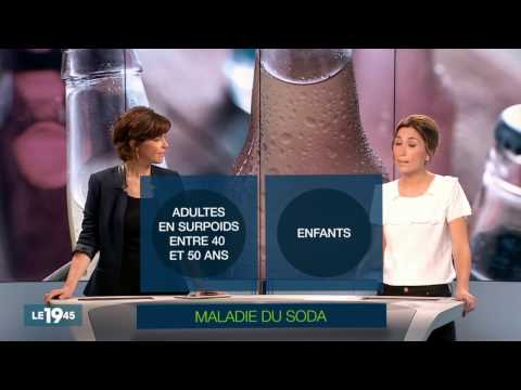 La varicosité dans le programme la santé avec elenoj malychevoj