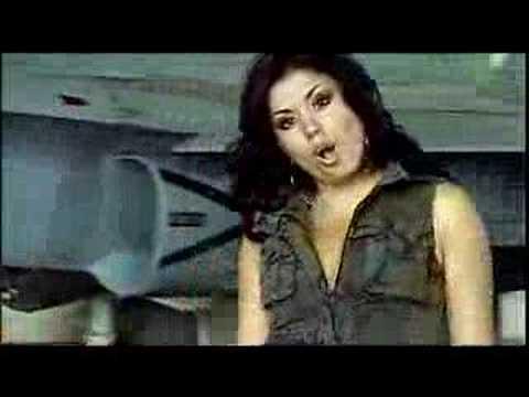 A Lo Malo - Grupo Aroma (Video)