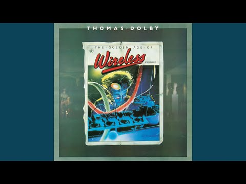 Thomas Dolby music, videos, stats, and photos | Last fm