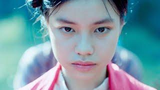 14岁女孩嫁人生子,身负传宗接代的重任,几分钟看完越南电影《三太太》