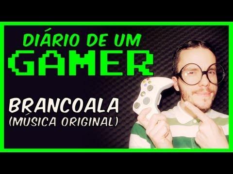 Música Diário de Um Gamer