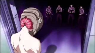 Picture of a TV show: Elvin Lied