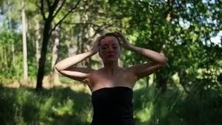 Video Milli Janatková - tvůrčí portrét