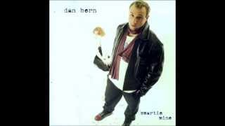 Dan Bern - Talkin' Woody, Bob, Bruce & Dan Blues