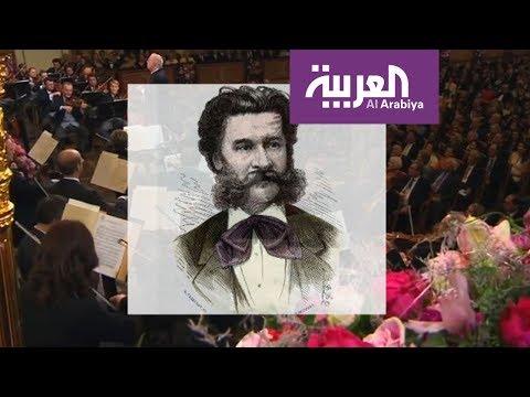 العرب اليوم - شاهد: مقطوعة