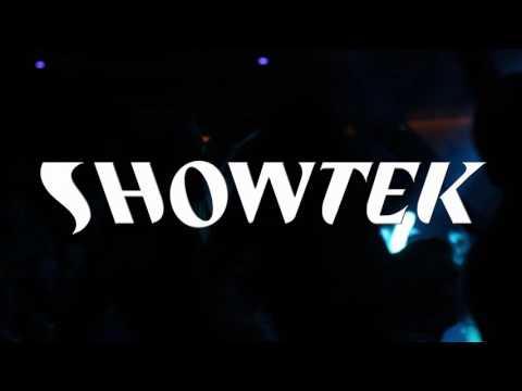 Showtek at Premier Nightclub