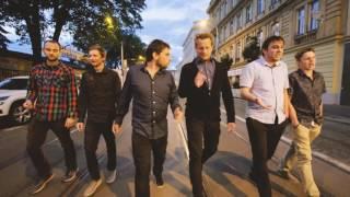 Wohnout / Laco Deczi - Hudba léčí (OFFICAL VIDEOCLIP)