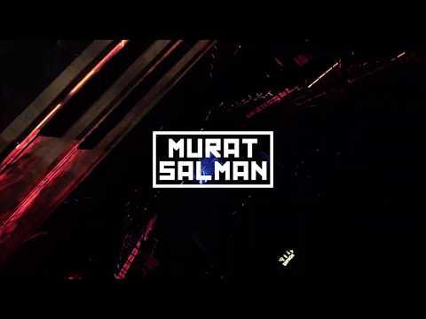 Murat Salman Special