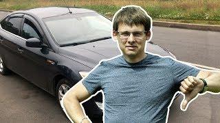 !!!Самый нагло скрученный пробег!!!! Ford Mondeo в хлам за 450 тысяч !