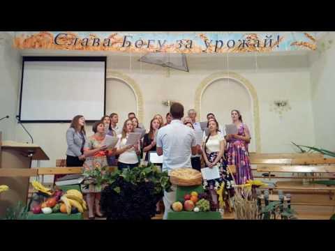 Православная церковь признала реинкарнацию