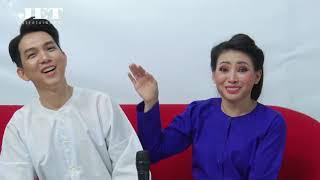 Minh Trường đầu tư tiền tỷ để vợ Nhã Thy đi thi | Tinh Hoa Hội Tụ mùa 2 | Tập 6