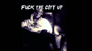 Chris Brown - Fuck The City Up (Prod. by Drumma Boy)