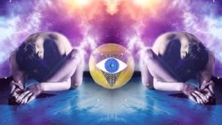 Медитация перед сном полное расслабление | Очищение