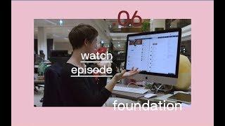 Cliquez pour afficher la vidéo